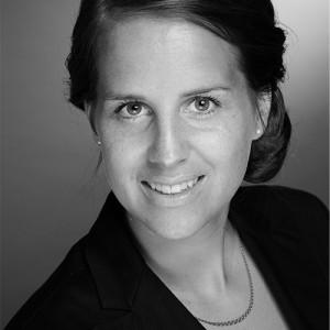 Portrait von Rechtsanwalt Einarsson