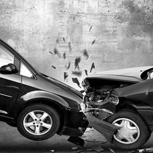 Rechtsanwalt-Verkehrsrecht-Winsen-Luhe